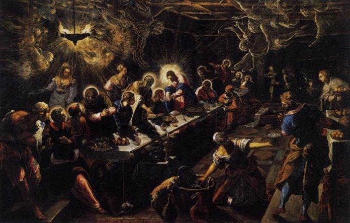 Tinto - 1594