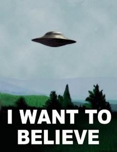 xfiles-i-want-to-believe-jpg