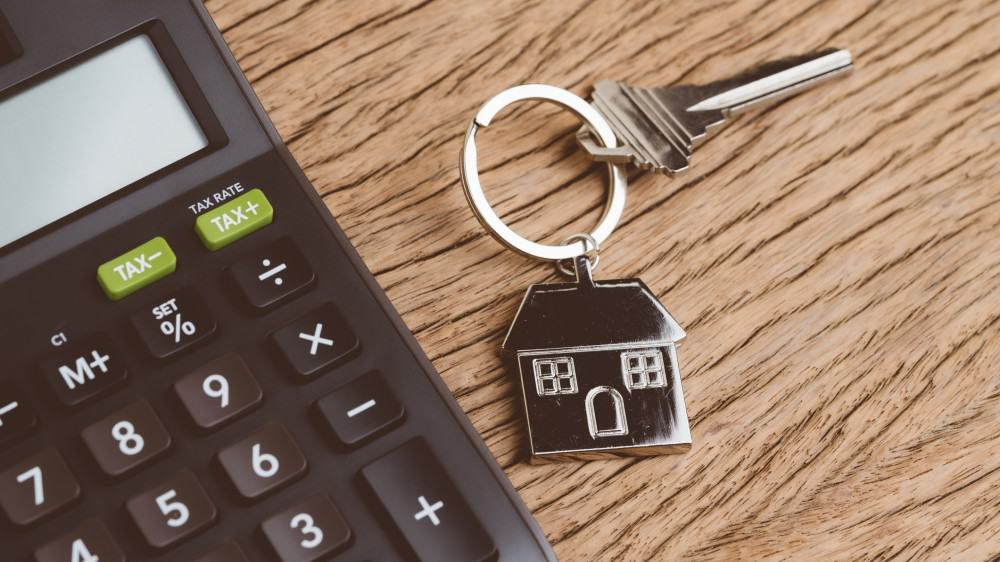 October 2021: what's the current house price forecast?