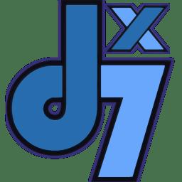 d7x-med-256