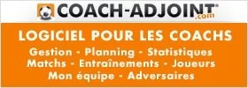http://www.coach-adjoint.com