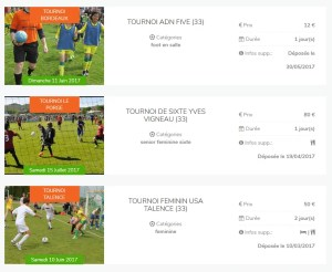 detail_tournoi_de_foot