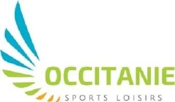 https://www.occitanie-sl.fr/