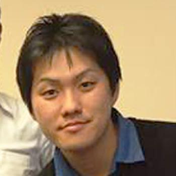 ryushima