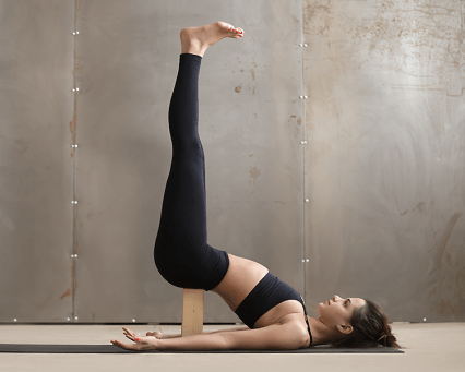 6 yoga poses to soothe and improve your feet  foot