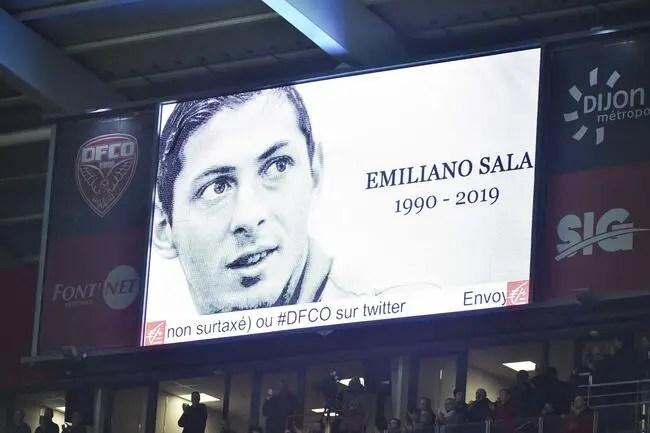 Emiliano Sala: une révélation cruciale dans l'enquête