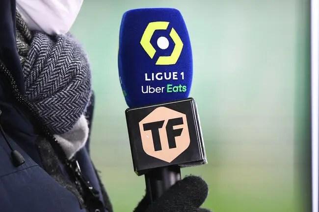 TV : Téléfoot fait une offre honteuse avant de fermer