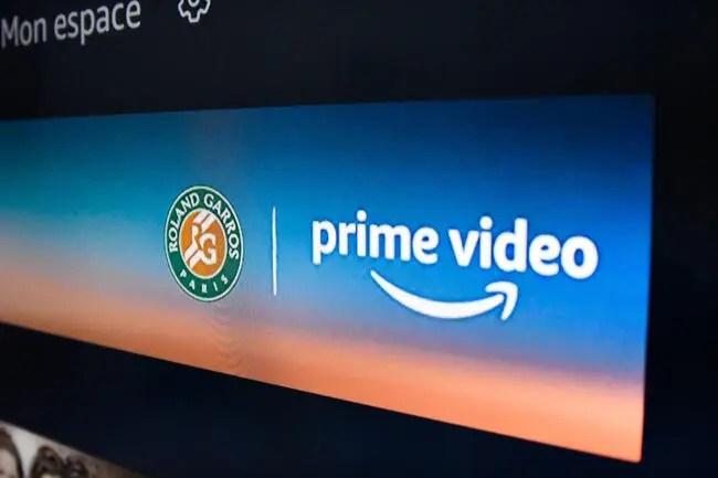 TV : Amazon et la L1, un premier secret dévoilé