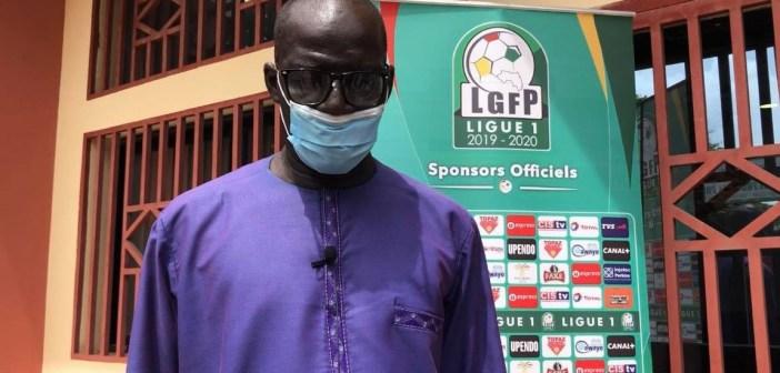 Ligue 1 : plus de matchs sur terre battue, ce qu'en pense le Hafia