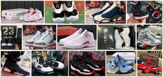jordan shoes official site # 74
