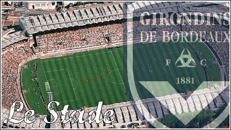 https://i2.wp.com/www.football-pictures.net/data/media/282/Stade_Chaban_Delmas_Stadion.png