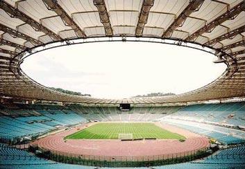 Stadio Olimpico pic