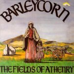 the-fields-of-athenry