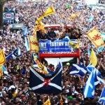 scotland_fans