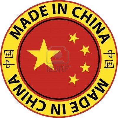6568565-made-in-china-timbro-circolare-stile-decalcomania-con-caratteri-cinesi-per-la-cina