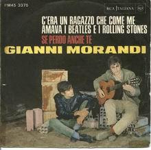 GianniMorandi-Ceraunragazzo_tn