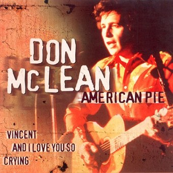 don-mclean-american pie