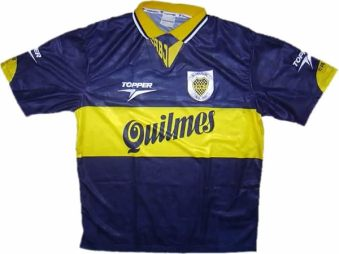 boca_juniors_1996_home