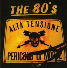 the-80s oi! rip off skins skinhead punk