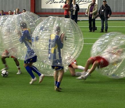 bubble-football_blog2