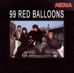 nena-99-red-balloons-techno-english-version-_big