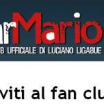 ligabue scrive su bar mario fan club per morosini
