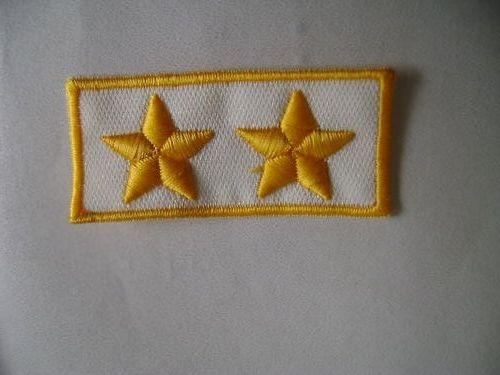 stelle juventus maglia