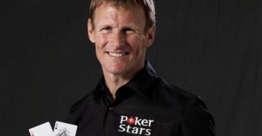 teddy sherngham poker star