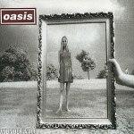 oasis-wonderwall