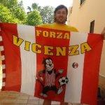 otero_marcelo_forzavicenza