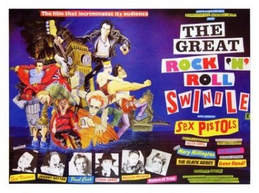 great-rock-n-roll-swindle-sex-pistols-punk-movie