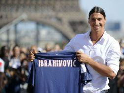 ibrahimovic_maglia_PSG