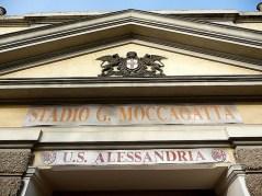 Stadio-Giuseppe-Moccagatta alessandria