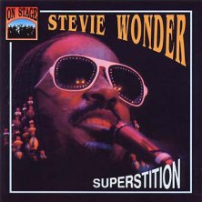 Stevie-Wonder_superstition disco