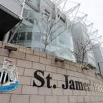 newcastle-st-james-stadium-sports-direct-arena