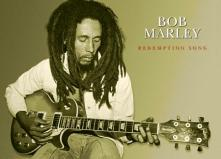 redemption-song-bob-marley