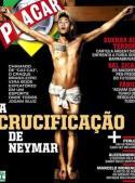 Neymar-in-croce.