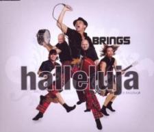 brings-hallelujah