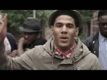 Rissa di hooligans West Ham e Millwall con la musica dei Kid British