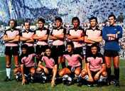 Palermo_1979-1980