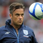 Robbie-Williams calcio