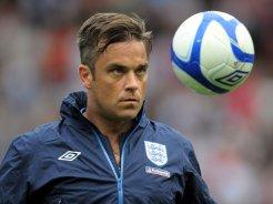 Robbie-Williams calcio