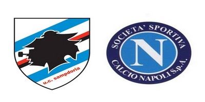 Sampdoria-Napoli-30-settembre