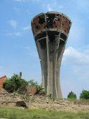 Vukovar guerra crozia serbia