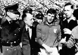 chile italia 1962 polizia