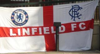 linfield chelsea rangers