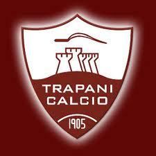 trapani calcio 1905 scudetto
