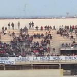 ultras taranto gabriele sandri 11_11_2012