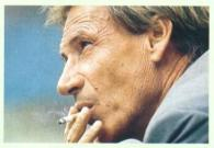 Zdenek_Zeman sigaretta