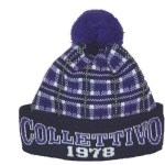 cappello colletivo autonomo viola fiorentina